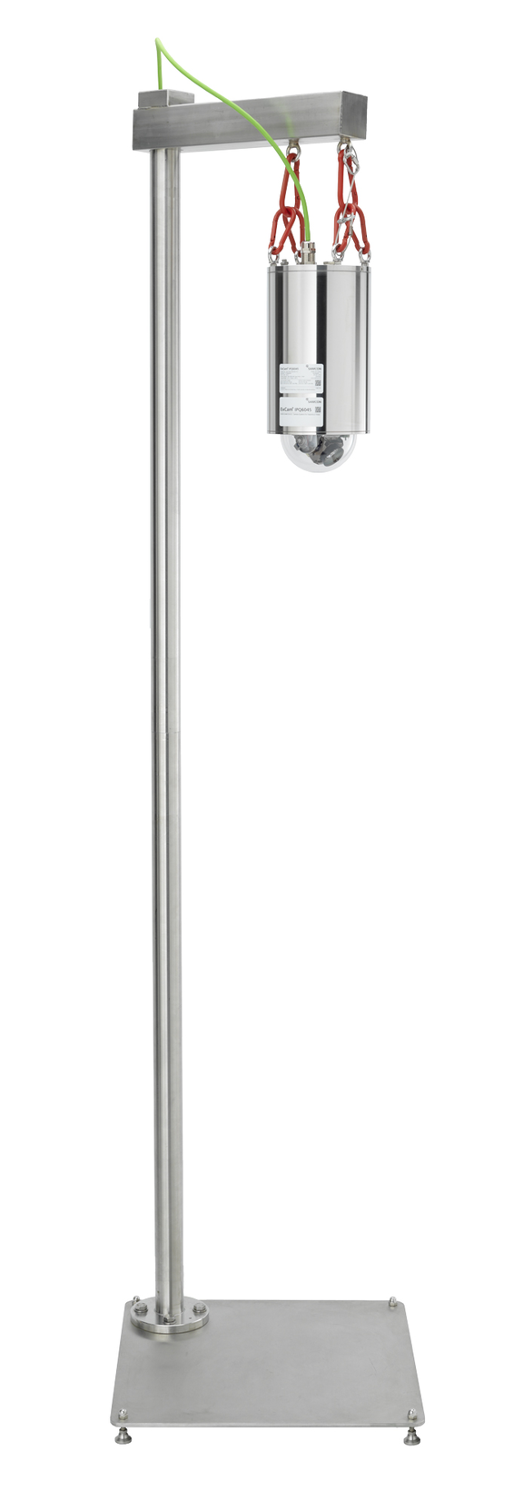 ExCam-IPQ6045-Pole-Mounted.jpg