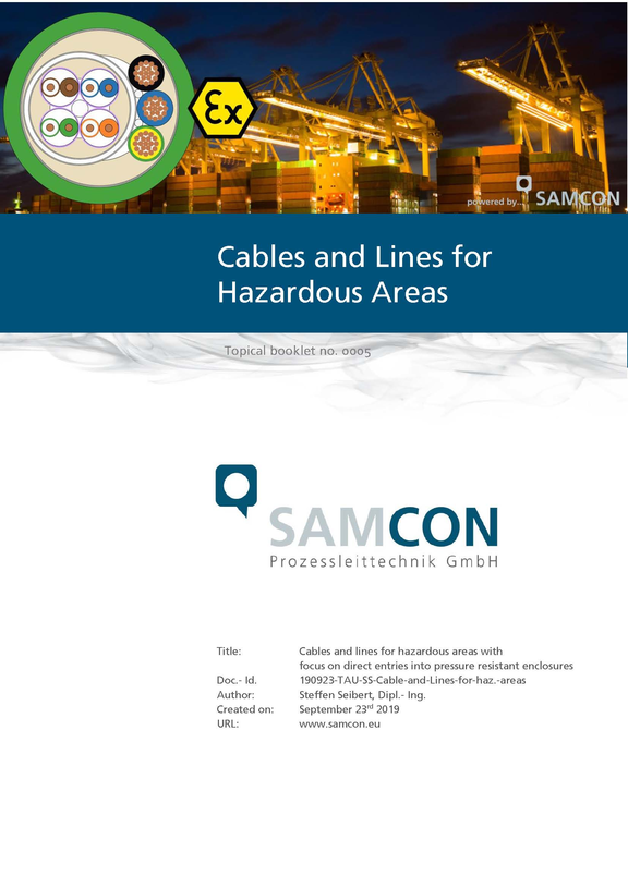 TB005-Cables-and-Lines-for-haz.-areas_Seite_01.jpg