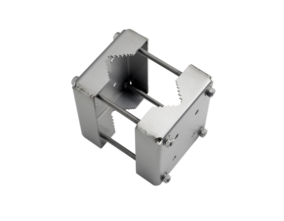 Pole Mounting Bracket PMB-VA1&2