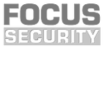 focussecurity-logo2.png