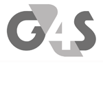 g4s-security-services-ghana-logo2.png